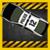 Police Car Race Pursuit icon