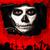 Horror Photo Frames app for free