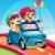 Kids Hill Climb app for free