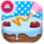 Name on Birthday Cake app for free