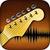 Guitar_tune icon