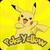 Pokemon Yellow New icon