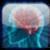 FREE Brain Age Test icon