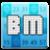 Bingomatic icon