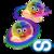 Fruit  Swipe app for free