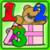 Kids 123 app for free
