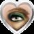 Eye Makeup Tutorials free app for free
