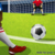 Penalty  Kick app for free