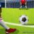 Penalty  Kick app for free
