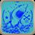 Ocean Killer icon