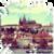 Prague Wallpaper app for free