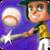 Baseball Xtreme icon