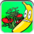 Fruit Crush Match icon