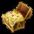 Treasure Hunter Master icon