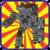 Robots ideas - Minecraft icon