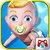 Little Baby Activities icon