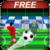 FUN Soccer icon