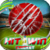 Hit N Win Cricket - Android app for free