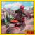 Ultimate Motor Bike Racing Free icon