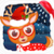 Baby Reindeer Salon app for free