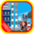 Tips For LegoCity My City2 app for free