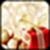 Gift Wallpaper_1 app for free