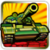 Tank ON - Modern Defender app for free