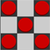 Master Checkers icon
