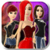 Star Girl Dress Up Game Free icon