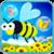 Bubble Bug Free icon