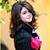 Selena Gomez Wallpapers App icon