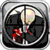 Sniper Shooting-Swat Ambush icon