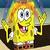 SpongeBob SquarePants Wallpapers HD  icon
