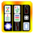 Mahjong Pai Gow Slot Machines app for free