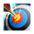 Darts Shooter app for free