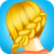 Best Braid Hairstyles app for free