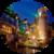 Varanasi City app for free