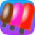 Big Icecream Crush app for free