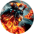 Ghost Rider 2 Live Wallpaper icon