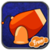 Cannon Ball Blaster icon