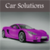 Nearest Car Solution Finder app for free