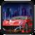 Car Race Saga Race icon
