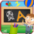 Kids Slate  app for free