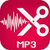 Mp3 Cutters icon