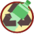 Bottle: Recycle app for free