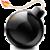 Bomb Ringtones app icon