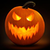 Halloween Range app for free