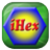 iHex icon
