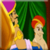 tenali rama story app for free