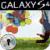 Galaxy S4 GoLoker HD XY app for free